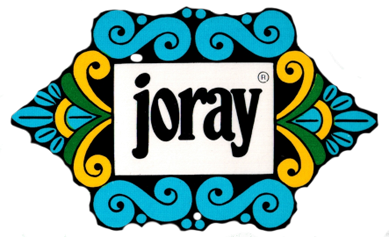 Joray Candy